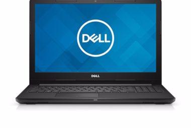 Assistência Técnica Notebooks Dell